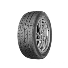 High performance Snow Tyre FRD76